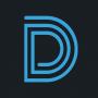 Doro Apk Update Unlocked