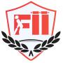 F11 – Fantasy Tips For Dream11, Cricket & Football Apk Update Unlocked