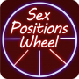 Sex positions wheel Apk Update Unlocked