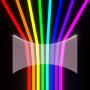 Light Ignite – Laser Puzzle Apk Update Unlocked