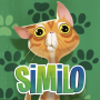 Similo: The Card Game Apk Update Unlocked