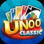 Unoo Classic Apk Update Unlocked