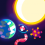 Universe in a Nutshell Apk Update Unlocked