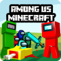 Among Us Map for MCPE Apk Update Unlocked