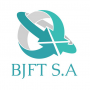 BJFT-WALLET Apk Update Unlocked