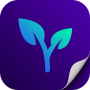 Aquarium Plants Encyclopedia Pro – No Ads Apk Update Unlocked