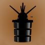 SOrD™ (Searchable Ordnance Database™) Landmines Apk Update Unlocked