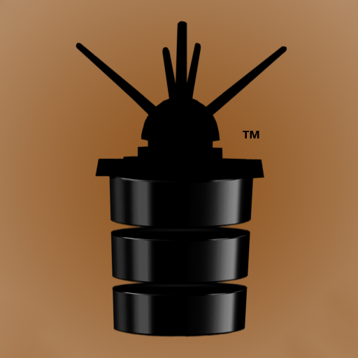 SOrD™ (Searchable Ordnance Database™) Landmines icon