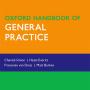 Oxford Handbook Gen Practice 4 Apk Update Unlocked