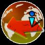 Route Planner – MapWalker Apk Update Unlocked