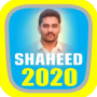Shaheed 2020 Apk Update Unlocked