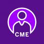 NYU Langone CME Apk Update Unlocked