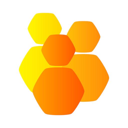 PlanHive icon