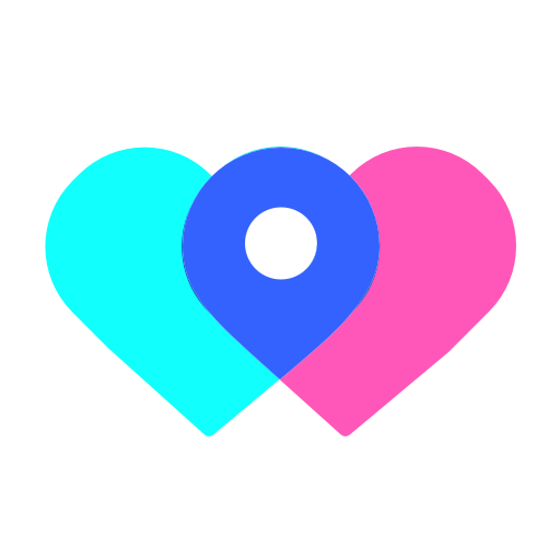Knoknok - Free Voice Call With New Friends Nearby icon