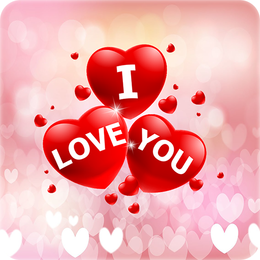 IKiss Love Stickers - Free WaAppStickers icon