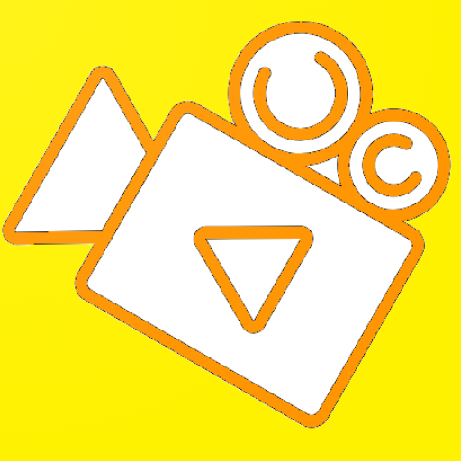 Videos For Kwai- Social Video Community icon