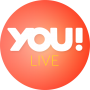 You Live – Live Stream, Live Video & Live Chat Apk Update Unlocked