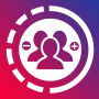 Unfollowers for Instagram – Followers Analyzer Apk Update Unlocked