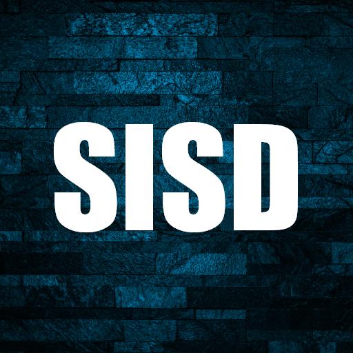 Team SISD icon