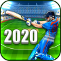 Live Score for IPL 2020 – Live Cricket Score Apk Update Unlocked