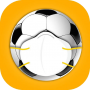 Football19 – Watch football soccer news and score Apk Update Unlocked