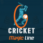CricketScore – Cricket Magic Line Apk Update Unlocked