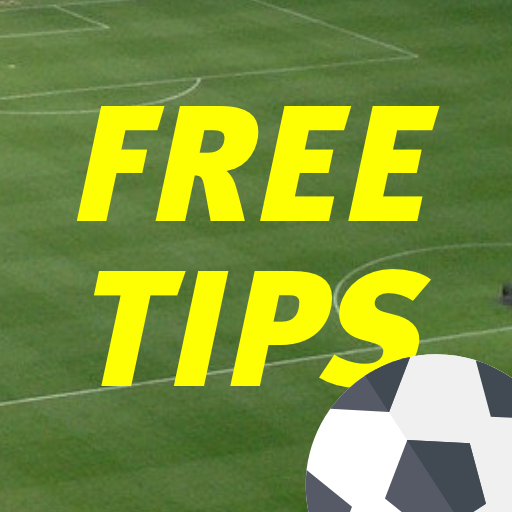 FreeTips - Betika Odibets Betway Mozzart Bet Tips icon