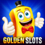 Golden Slots Fever: Free Slot Machines Apk Update Unlocked