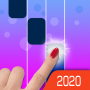 Piano Beat 2020 Apk Update Unlocked