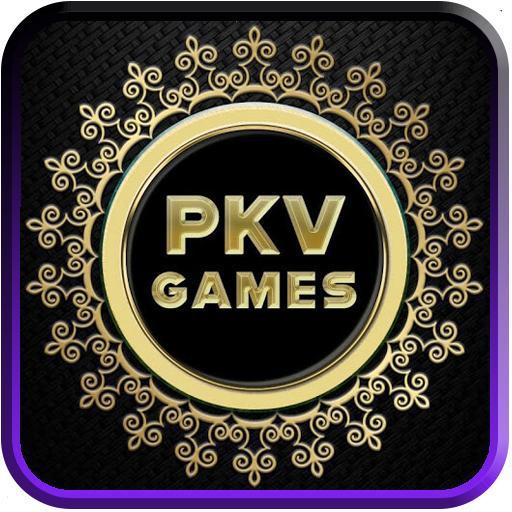 Pkv Games Bandarq Dominoqq Gaple Online Apk Update Unlocked Apkzz Com