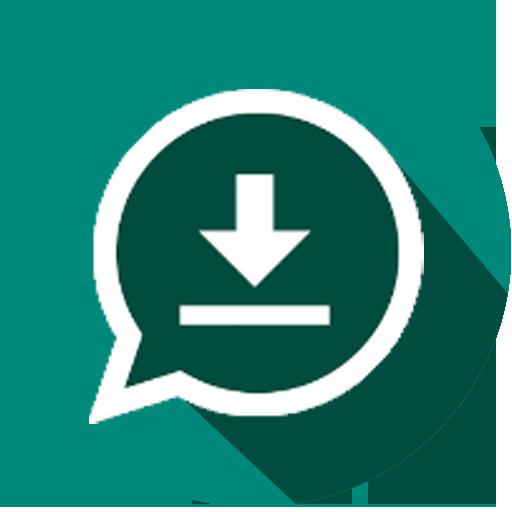 Status Saver : Status Download icon