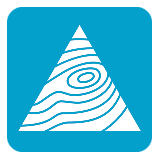 Whympr. Prepare and share your mountain outings. icon