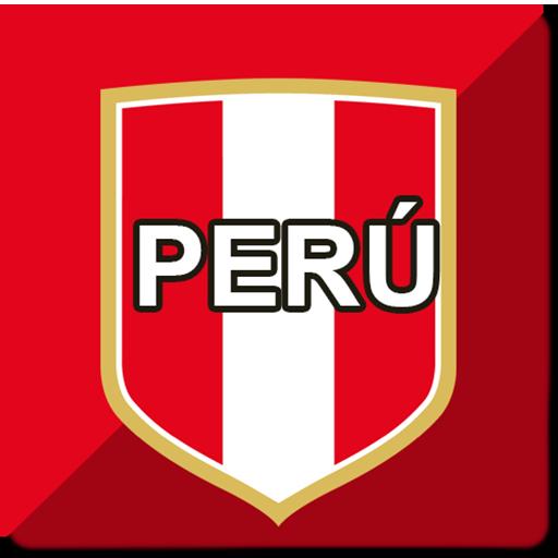 Selección Perú icon