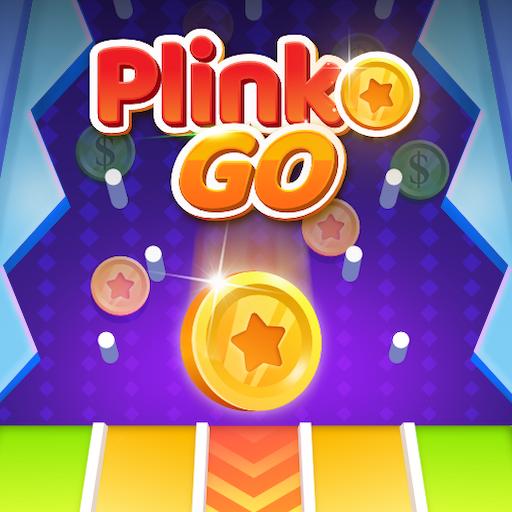 PlinkoGo icon
