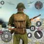 Wicked Guns of world war: WW Shooting Games Apk Update Unlocked