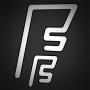 FrontFight Apk Update Unlocked