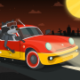 Racing car games for kids 2-5. Cars for toddlers Apk Update Unlocked