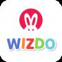 WIZDO – Smart Learning Kit Apk Update Unlocked