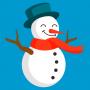 My Winter Games Apk Update Unlocked