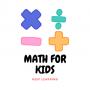 Math for Kids Apk Update Unlocked