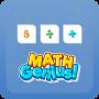 Math Genious – For Kids Apk Update Unlocked