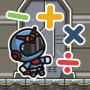 Math Doors: Fun Math Game Apk Update Unlocked