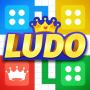 Ludo World Star Apk Update Unlocked
