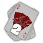 All Fours Online 2 Apk Update Unlocked