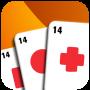 Whot King: Fun Card Matching Game – free + offline Apk Update Unlocked