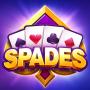 Spades Pro – BEST SOCIAL POKER GAME WITH FRIENDS Apk Update Unlocked