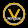 PKV GAMES – DOMINOQQ – BANDARQQ Apk Update Unlocked
