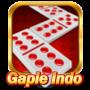 Gaple – Domino QQ – Bandar QQ Apk Update Unlocked