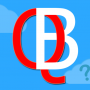 Quiz Battle online with friends – Questions, IQ Apk Update Unlocked