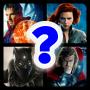 Guess the Superheroes Name || Superhero Quiz Apk Update Unlocked